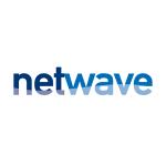 Logo_NetWave_Brochure-300x72