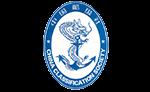 China-Classification-Society